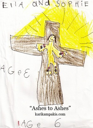 ashes BEST