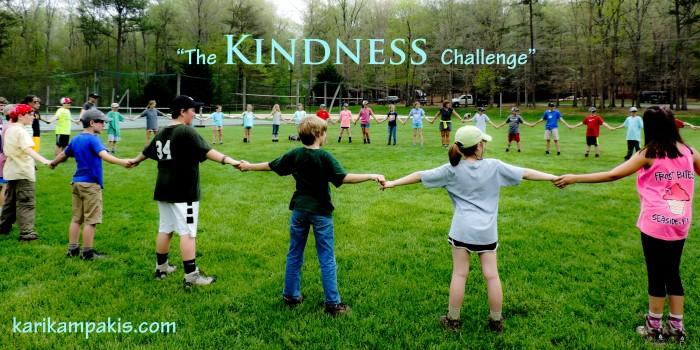 kindness8