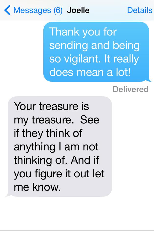 essay on my mom my coach