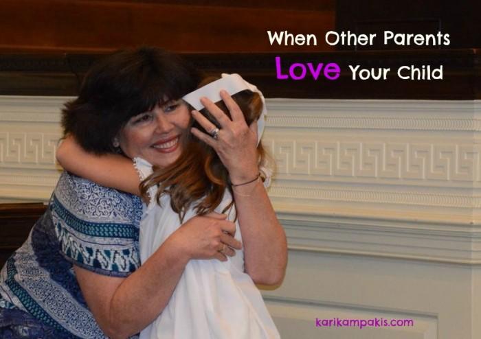 women-love-your-childbest2