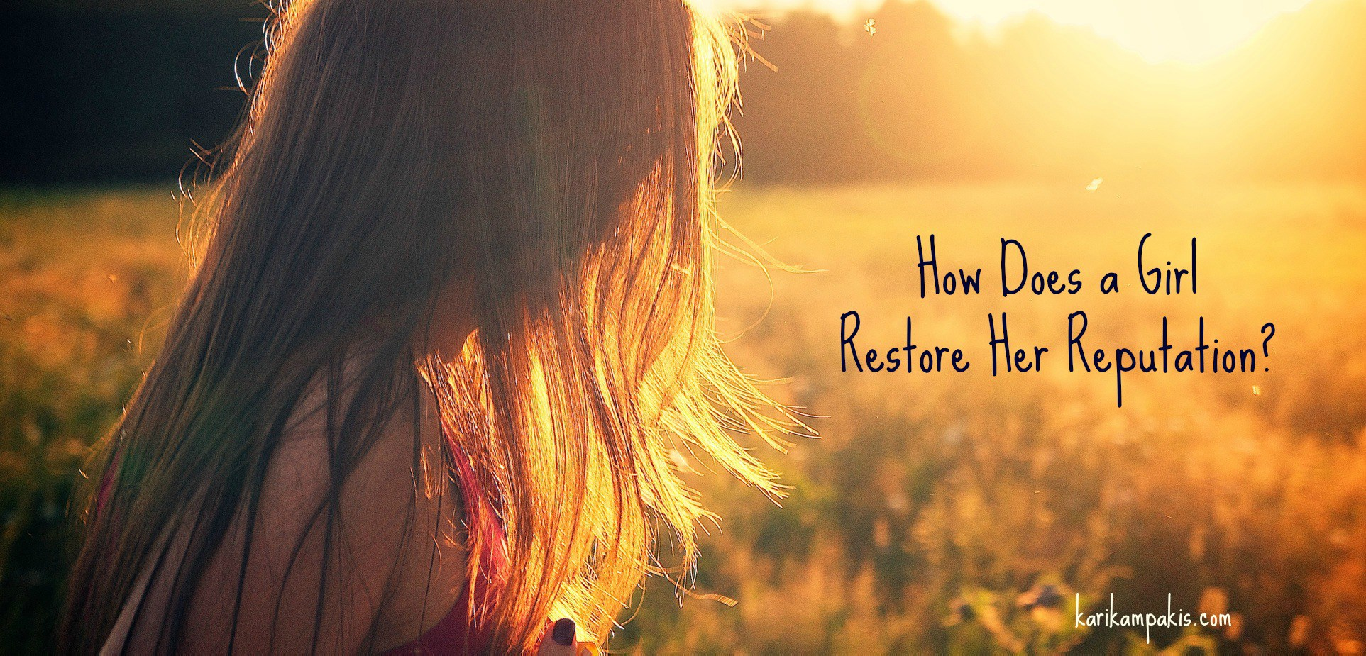 How to Restore Love in a Failing Marriage How to Restore Love in a Failing Marriage new foto